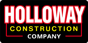 Holloway Construction Company